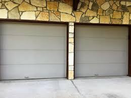 garage door contractorProfessional garage door supplier services by Carroll Garage Doors