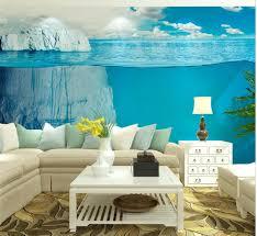 wall murals for living room. Mural Living Room Bedroom Wall · \u2022. Enamour Murals For N