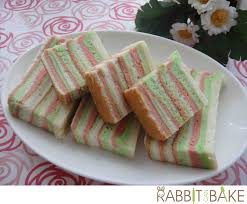 With tenor, maker of gif keyboard, add popular pepe animated gifs to your conversations. Kue Pepe Panggang Indonesian Classic Egg White Layered Cake Rabbitcanbake