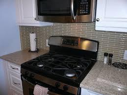 carnes backsplash glass brick tile backspash finest gray kitchen best with grey subway mosaic ideas wall tiles blue for