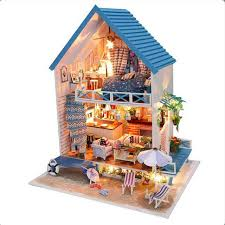 home design wooden dollhouse kits wooden dollhouse kits uk