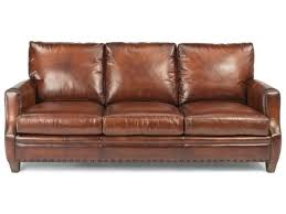 small images of distressed leather living room furniture lodge style rustic sofa set western tooled couches
