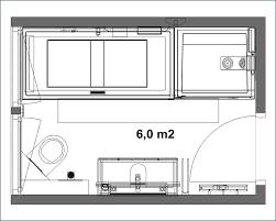 Planungsbeispiele Bäder Nach Plan