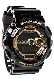 17 best ideas about g shock g shock watches casio g shock 2015 watches