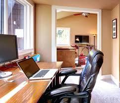 choose home office. Delighful Choose Home Office Laptop Desk Nice Design Best For  Fine How Do I Choose Furniture  Intended M