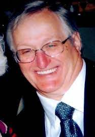 Remembering Alan Hetrick | Obituaries | Chiles-Laman Funeral & Cremation  Services