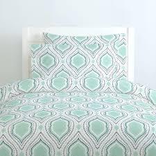 full size of duvet covers grey and white damask duvet cover bedeck blume bedding in