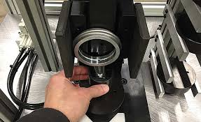 Du Bushing Size Chart Best Practices For Press Fit Assembly 2017 09 14