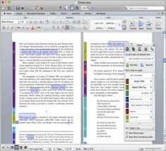 Mircosoft Word For Mac Microsoft Office For Mac 2011 First Looks Review 2010 Pcmag Uk