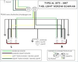 2011 tundra backup camera wiring diagram 2008 toyota sequoia 2010 full size of 2008 toyota tundra backup camera wiring diagram 2017 2014 speaker on diagrams radio