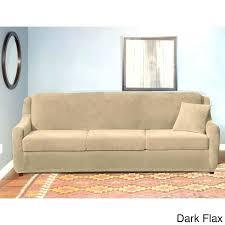 3 cushion sofa slipcovers or stretch slipcover full size of 3 cushion sofa slipcover stretch chair
