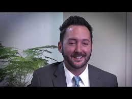 Matthew Bauer, DO | Premier Health