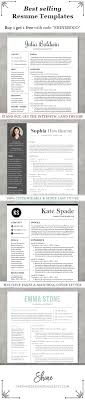 Creative Resumes That Get Your Hired Artisan Talent