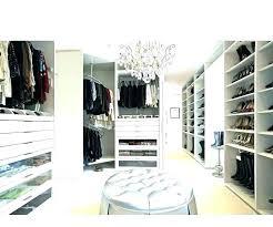 walk in closet walk in closet ideas walk in closet room divider walk in closet walk