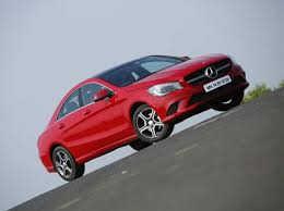 Discover the full range of mercedes benz cars in india. Space Mercedes Benz Cla Class India Review The Economic Times