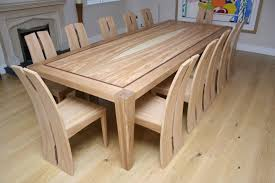full size of furniture lovely 12 seater dining table stylish bespoke in 26 seater round oak