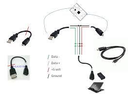 micro usb wire diagram micro image wiring diagram micro usb wiring diagram wire diagram on micro usb wire diagram