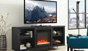 shelf ideas photos modern fireplace ima shelves design century screen surrounds pictures wall mantel decorative tile