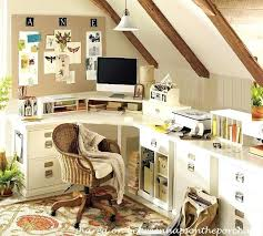 Logan Pottery Barn Bedford Desk Pottery Barn Office Furniture Layout And Design Ideas Pottery Barn Bedford Corner Desk Hutch Pottery Barn Pottery Barn Bedford Desk Pottery Barn Office Furniture Layout And