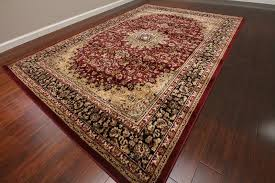large size of 10 x 12 area rugs 10 x 12 wool area rugs 10 x