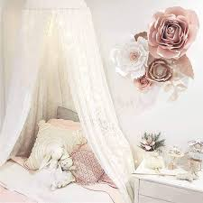Cheap Princess Bed Canopy Diy, find Princess Bed Canopy Diy deals on ...