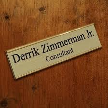 magnificent door plates office desk office desk name plates and door office desk name