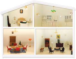 lighting for dollhouses. amazing miniature dollhouse miniatures lighting for dollhouses