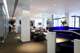 Regus Corporate Office Regus Corporate Office Barca Fontanacountryinn Com
