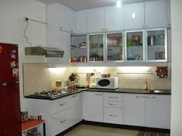 l shaped kitchen designs for small kitchens fresh nice small l shaped kitchen remodel ideas movingeastonwest