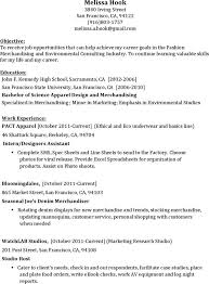 Resume For Seamstress. 8 tailor resume sample apgar invitation .