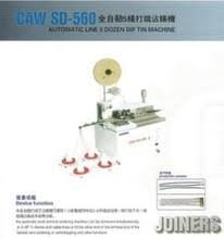 56 <b>Crimping Machine</b> | Taiwantrade Suppliers & Manufacturers