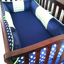 full size of navy blue baby bedding sets and white crib set decoration lime green grey