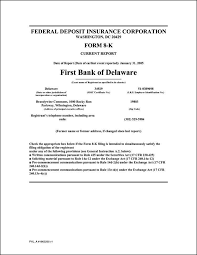 Loan Repayment Contract Free Template Simple Template For Loan Repayment Agreement Beautiful Loan Agreement