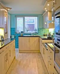 kitchen ideas light cabinets. Contemporary Light Modern Light Wood Kitchen Cabinets 01 KitchenDesignIdeasorg Intended Ideas