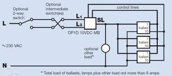 lutron motion sensor wiring diagram lutron image lutron 3 way switch wiring diagram wiring diagram on lutron motion sensor wiring diagram