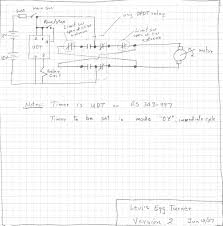 egg turner parallax forums incubator egg turner wiring diagram levi_egg_turner_2 jpg