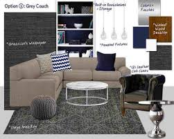 marvelous coastal furniture accessories decorating ideas gallery. Accessories: Beauteous Blue And Grey Living Room Royalty Stock Image Gray Ideas: Medium Version Marvelous Coastal Furniture Accessories Decorating Ideas Gallery D