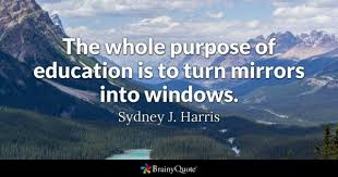 Window Quotes 12 Stunning Windows Quotes BrainyQuote