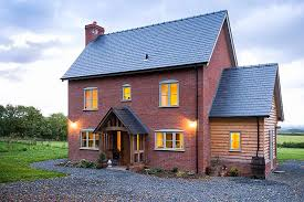self build home plans beautiful shining design building a house plans uk 5 low cost self