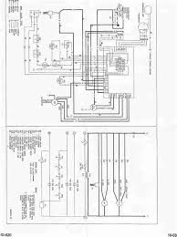 linode lon clara rgwm co uk wiring diagram for air conditioning unit talks about basic electrical wiring and components in a straight cool split type air conditioner also