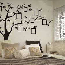 home decoration accessories divine home decor wall art to