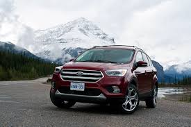 ford escape 2018 colors. 2017 ford escape-37 escape 2018 colors
