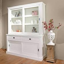 Ikea is at its best when it combines form and function, specifically in its storage solutions. Wohnzimmer Schrank 15 Erstaunlich Kollektion Von Ikea Wohnzimmer Schrank Weiss Living Room Cabinets Country Style Living Room Buffet Cabinet