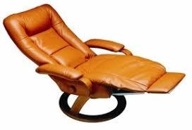 room ergonomic furniture chairs: furniture gt living room furniture gt chair gt ergonomic lounge