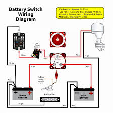 dual battery wiring fuse box trusted wiring diagram online great marine dual battery wiring diagram perko data unique for cdi box wiring dual battery wiring fuse box