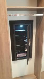 diamond wall safe denver digital safes closet safe