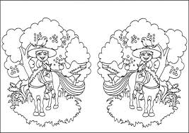for coloring book drawing 2008 by mr t silappathikaram