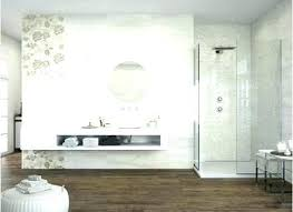full size of bathroom wall panels wickes melbourne wet covering ideas for bathrooms kids room