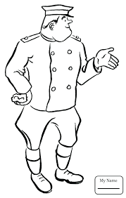 Lego Army Coloring Pages Mmm24