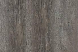 full size of gray slate luxury vinyl tile century barnwood weathered grey chestnut configurations design style